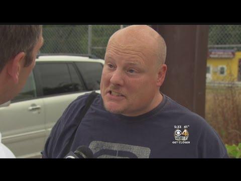 I-Team: Rhode Island Man Held on Welfare Fraud Charges