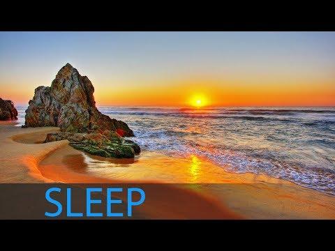 8 Hour Sleep Meditation: Relaxing Music, Calming Music, Soothing Music, Relaxation Music ☯1803