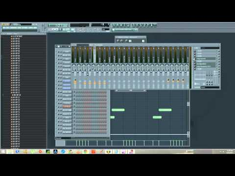 How to Make Samples Sound Better in FL Studio