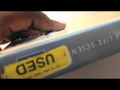 How to remove stubborn barcode stickers on books