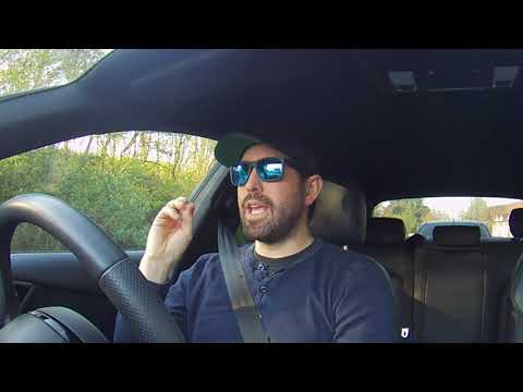DRIVE TIME WITH B  - WHAT IS A CATALYST IN LIFE