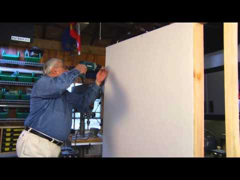 Liquid Nails Drywall Adhesive