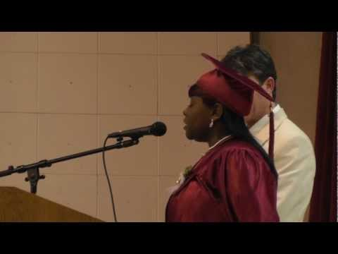 High School Diploma at Berkeley Adult School