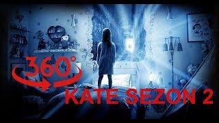 Download 360 Korku Serisi Kate. Oyuncu Sizsiniz. İpuçlarını Topla