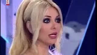 مريم كلينك تدفع ملاين دلرات احذف هاذا المقطع +18لاتنسو الشتراك ولعجاب(1)