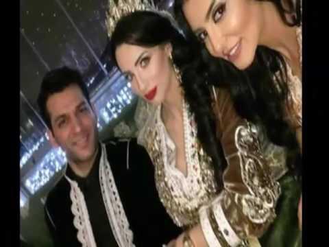 Xxx Mp4 Mariage Imane El Bani Et Murat Yildirim حفل زفاف إيمان الباني و مراد يلدريم 3gp Sex