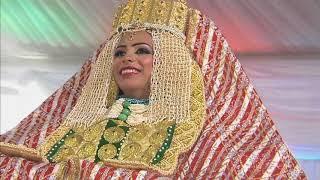 #x202b;أعراس المغرب (برومو) كل خميس - 19:30 مكة المكرمة#x202c;lrm;