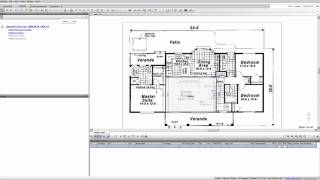 Shortcut Keys - PakVim net HD Vdieos Portal