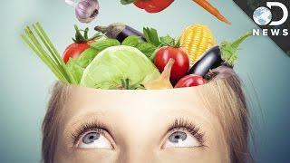 Download This Is The Best Diet For Your Brain Video