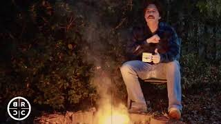 Worst Coffee Commercial Ever Part 2