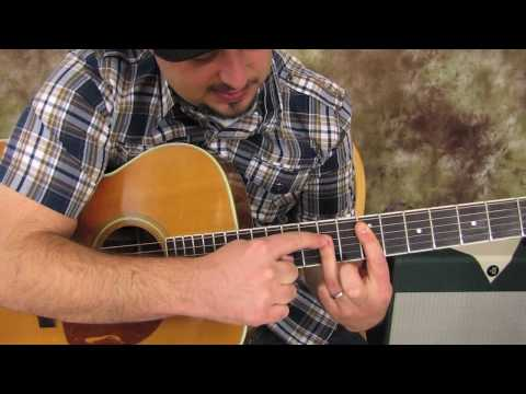 Travis McCoy: Billionaire - Easy Songs to Learn on Acoustic Guitar - Guitar lessons