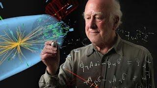 """Física Cuántica """"Tres Minutos para Entender el Bosón de Higgs"""""""