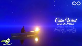 Calm Wind • Soothing Piano Music to Fall Asleep to by @Peder B. Helland