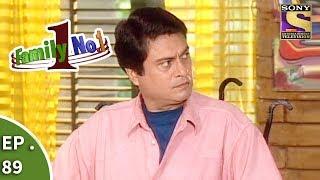 Family No. 1 - Episode 89 - Kids Tell Shalini & Deepak About Mohit & Rashmi