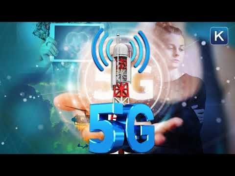 5G is coming and it will cost you! What you need to know