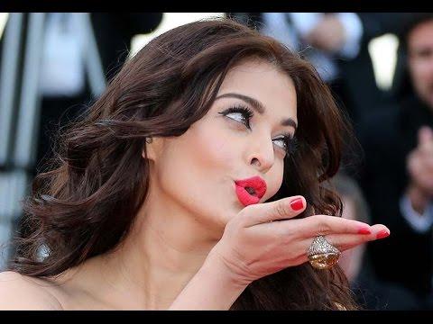 Xxx Mp4 HOT Looks At Cannes 2015 Watch Now Aishwarya Rai Katrina Kaif And Sonam Kapoor 3gp Sex