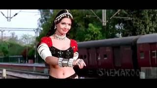 Kabhi To Kudi Phans Jayegi - Sirf Tum (1999) - Full Song