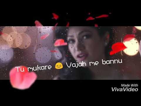 Best Whatsapp Status Video Sad Love Song By Keyur Panchal
