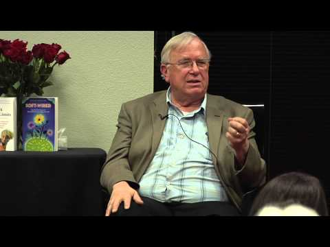 Michael Merzenich on the Use of Medications for OCD & ADHD