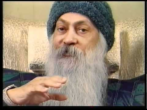 OSHO: Love Is Authentic Only When It Gives Freedom