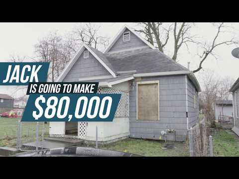 How to Get 100% Financing | Real Estate Investing | Hard Money Loans