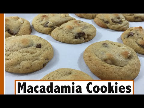 Easy delicious cookies | How-To Recipe