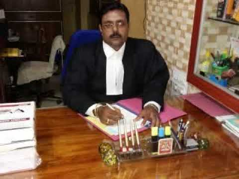 About Best Advocate in Bhubaneswar for Divorce, Criminal, Court Marriage, Civil case.