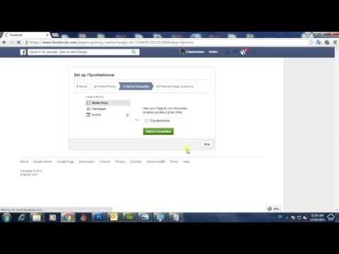 How to change ID in url facebook to Name
