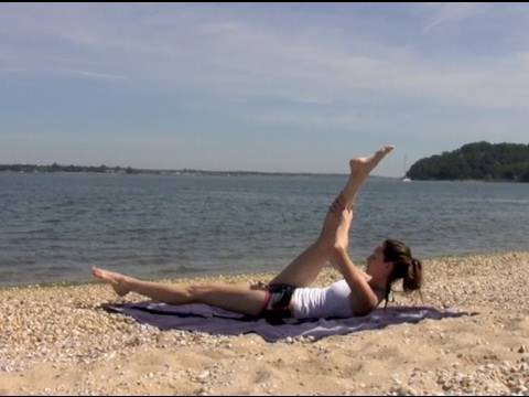 Get Your Best Beach Body Bikini Abs