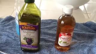 Diy Get Rid Of Fleas Fast A Non Toxic Effective And Economical Flea K