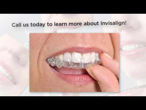 Why Choose Invisalign in Lake Worth? | Lake Worth Orthodontics