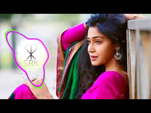 Xxx Mp4 Tirchi Nazar Patli Kamar Ye Apna Maal Lage Se New Timli Adiwasi Song 2019 By DJ SRK 3gp Sex