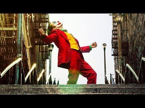 Eminem, 2Pac & DMX - Joker (2019)