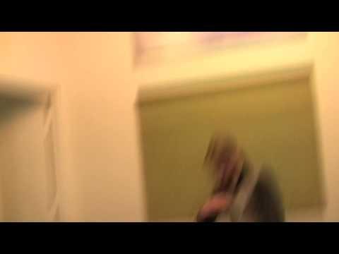 Extreme Invisible Yoyo Trick! AMAZING!