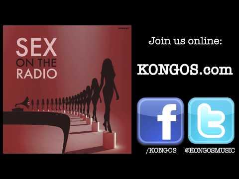 Xxx Mp4 KONGOS Sex On The Radio 3gp Sex