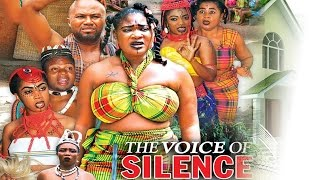 Nwakaego (Mercy Johnson)is a young maiden who appears evil and deeply connected to witchcraft or so everyone thinks. But the truth is she is an amazing character filled with a disturbing silent nature,mysyery, wisdom and greatly gifted with a third eye. Sadly this rare nature of hers has greatly put her in a position where is so despised by everyone especially her wicked uncle. As this compelling story unravels, we would witness heightened tension as more complicating events are built round this interesting character whose power lies only in SILENCE. Interestingly, silence has the greatest of sound that even the deaf can hear. Nollywood movies starring: Mercy Johnson Okojie, Uche Odoputa, CY Standard Igwe, Uju Okoli, Austin Okwelum, Amarachi Igidimgba, Emeka Ghana and Popestan UC Ndu Producer: Charles I Offor Director: Ogbeh Peter Ogbeh Company: TRUST IN GOD Movies Year: 2016  Click Here To Subscribe To Our Channel:: http://bit.ly/1qV5g8h   Like Us On Facebook   https://www.facebook.com/nollywood.picturestv/    Follow Us On Twitter https://twitter.com/  Like Us On Instagram  https://www.instagram.com/Nollywoodpics/   Watch as follows    Watch The Voice OF Silence Season 1 https://youtu.be/OAkJvFwBIDs    Watch The Voice OF Silence Season 2 https://youtu.be/dJ2TlKehJx4   Watch The Voice OF Silence Season 3 https://youtu.be/cxvM602O6ik   Watch The Voice OF Silence Season 4 https://youtu.be/tZS2eIjlWhU   Watch The Voice OF Silence Season 5 https://youtu.be/u79HfECDE9w   Watch The Voice OF Silence Season 6  Watch Best Of Nigerian Nollywood Movies ,Watch Best of Nigerian actress,Best Of Nigerian Actors, Best Of Mercy Johnson, Best Of Ini Edo, best of tonto Dikeh, in Nollywood movies, action, Romance, Drama, epic, Only on youtube Best Of Nollywood Channel, see clips, trailer