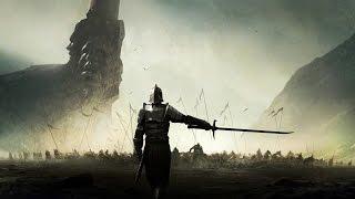 Epic Battle Music VI