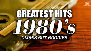 Music Bring Back To The Old Days Non Stop Medley Love Songs 60's 70's 80's 90's