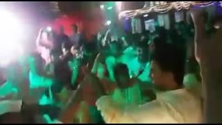 arun gawli Aagri  koli dance