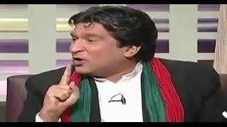 Khabarnaak on Geo News – 23rd October 2015