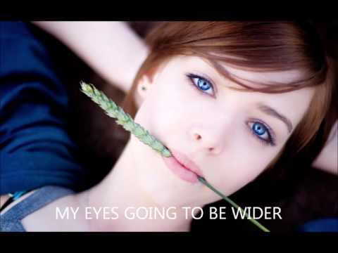 GET WIDE EYES | SUPER STRONG SUBLIMINAL | MUST WATCH