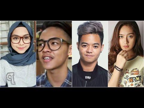 Tujuh (7) Youtuber Indonesia dengan Peningkatan Subscriber Paling Pesat