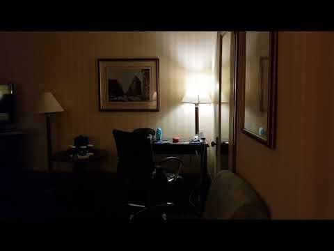Google Home Mini - Maximum Sound Level in Bedroom