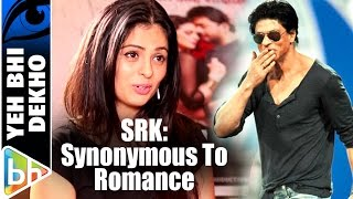 Swwapnil Is Rightly Said As Shah Rukh Khan Of Marathi Cinema   Anjana Sukhani