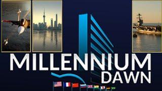 1 hour, 27 minutes) Millennium Dawn Mod Hoi4 Video