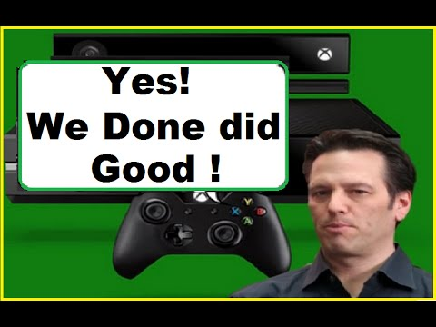 Microsoft Actually made me happy. Fallout 4 Xbox One Bundle Announced. Microsoft Buys Havok
