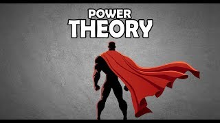 HOW TO ATTRACT ANY GIRL LIKE THOR | POWER PROJECTION