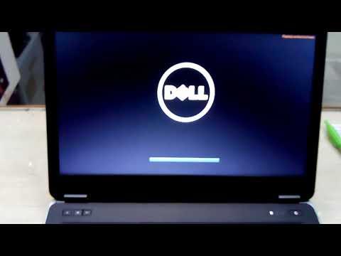 windows 7 password reset in tamil