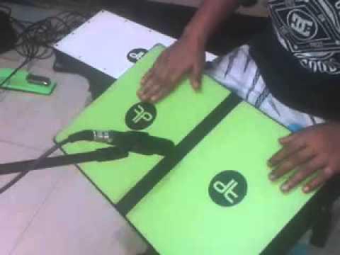 Laptop conga...minat pm...!!7d48a132