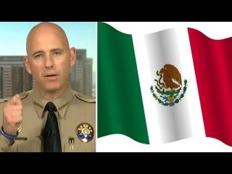 Report: Mexican consulates in US holding citizenship clinics